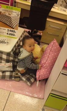 よっしぃのブログ-2011-02-14-3