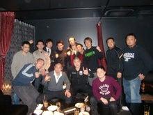 TATSUJIオフィシャルブログ「世界制覇」powered byアメブロ