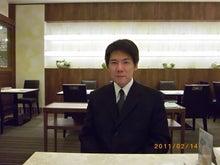 tukiのブログ-優しい阿部さんです