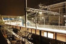 Open!YAMAnDA-大雪2