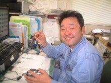 青森県八戸市リフォームしあわせ工房スタッフの日記-バレンタイン2
