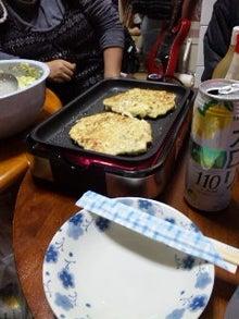 福岡29歳新米ママのブログ。☆・:*:沖縄で子育て*:.☆-110215_182943.jpg