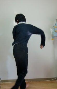 $へなちょこ日記-踊るポン吉
