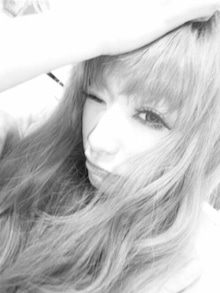 みひチャンオフィシャルブログ by Ameba-110207_231726_ed.jpg