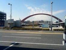 働く`女子`の羽田空港おいしいひとくち!-SA3D0666.jpg