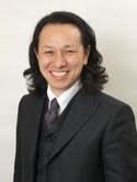 お金の帝王学@さる爺のブログ