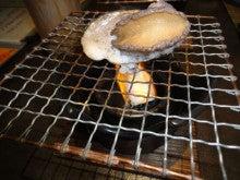 坂井千夏の野菜ばんざい