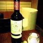 ♪ wine ♪