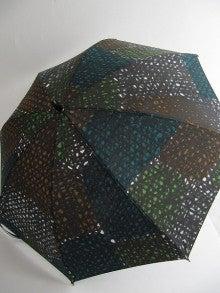 mina perhonen(ミナペルホネン)・ナチュラル系ブランド専門買取・通販「drop(ドロップ)」