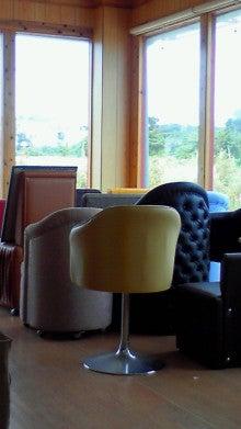沖縄|飲食店開業支援|店舗デザイン設計事務所スタプランニングのモバイルがかりブログ-201102171029000.jpg