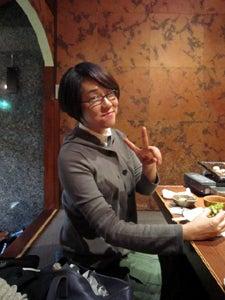 韓国料理サランヘヨ♪ I Love Korean Food-日韓異業種交流会