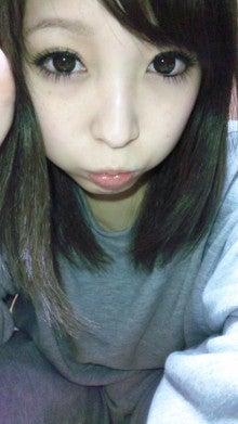 寺西加織オフィシャルブログ「コロドルかおち爆走中!!」by Ameba-110216_1758~020001.jpg