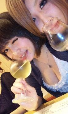 寺西加織オフィシャルブログ「コロドルかおち爆走中!!」by Ameba-100521_2106~02.jpg