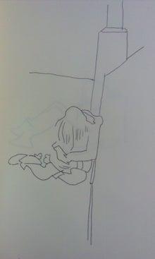 電車スケッチ-DSC_0120.JPG