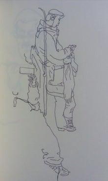 電車スケッチ-DSC_0123.JPG