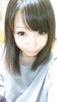 寺西加織オフィシャルブログ「コロドルかおち爆走中!!」by Ameba-110216_1816~040001.jpg