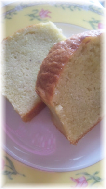 ★トースターで簡単お菓子作り★
