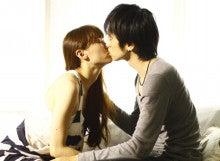 「キス×kiss×キス」