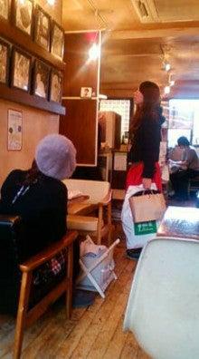 cafe whimmy(カフェホワイミー)のアートな日々-20110218145810.jpg