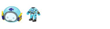 ピグライフ・ピグアイランド・ピグカフェ攻略【haruのアメーバピグ無課金】プーさん ハチミツ 真夏のひまわりイベント マグナムーン 一覧