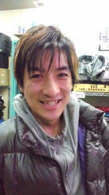 サザナミケンタロウ オフィシャルブログ「漣研太郎のNO MUSIC、NO NAME!」Powered by アメブロ-110217_2309~01.jpg