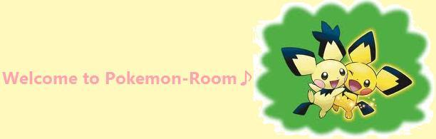 $Pokemon-Room