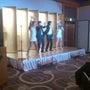 アイドル歌謡ショー …