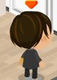 アメブロコンサルタント倉田俊相の「0→1」実現ブログ powered by アメブロ-アメーバピグの普通サイズ