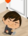 アメブロコンサルタント倉田俊相の「0→1」実現ブログ powered by アメブロ-アメーバピグで眠る裏ワザ