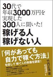 ATARO (ATA / アタロウ / あたろう / The Awinahc / CHANIWA)