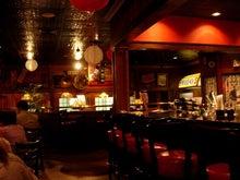 $Bar JERK-friday3