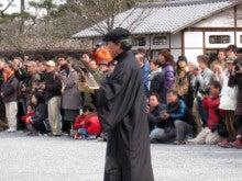京都嵐山日和-0219