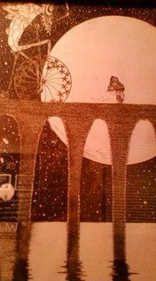 cafe whimmy(カフェホワイミー)のアートな日々-20110219162611.jpg