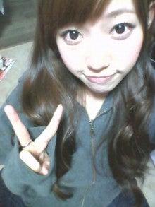 *Sweet Whip*渡部樹里亜オフィシャルブログ-2011021922240000.jpg
