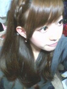 *Sweet Whip*渡部樹里亜オフィシャルブログ-2011021922230000.jpg