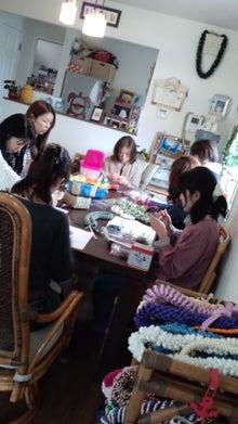 ☆イポラニハワイブログ☆-110219_1037~01.jpg