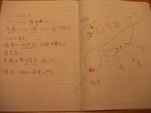 後藤英樹の三日坊主日記-もどっど2