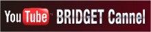 BRIDGET MASAオフィシャルブログ「水色日記」Powered by Ameba-IMG_6687.jpg