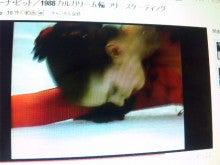 ふみ美容アカデミー 才色兼備のブログ-SH3D03390001.jpg