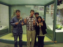 熊本で行政書士として4月開業するヒロくんのブログ