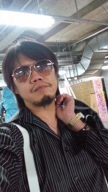 サザナミケンタロウ オフィシャルブログ「漣研太郎のNO MUSIC、NO NAME!」Powered by アメブロ-110219_1735~01.jpg