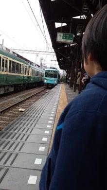 ☆イポラニハワイブログ☆-110220_1440~02.jpg