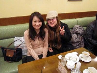 韓国料理サランヘヨ♪ I Love Korean Food-ジュニア野菜ソムリエつながり