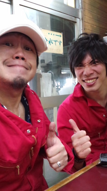 サザナミケンタロウ オフィシャルブログ「漣研太郎のNO MUSIC、NO NAME!」Powered by アメブロ-110203_1516~01.jpg