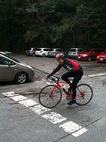 $日曜サイクリングのブログ