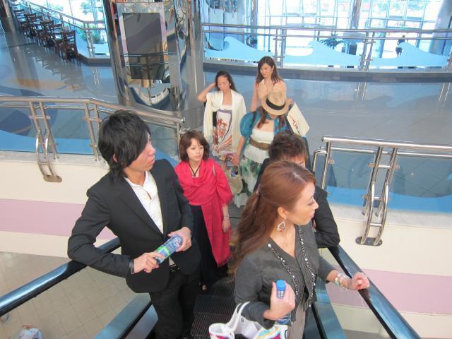 世界を旅する年収1億スーパーアフィリエイター 川島和正オフィシャルブログ Powered by Ameba-アブダビ3-25