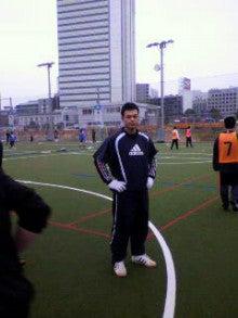 izakayana-tumeさんのブログ-2011022015120000.jpg