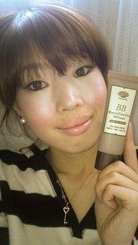 韓国化粧品・韓国コスメ・韓国美容の情報発信サイト 美コリア(mi-korea)のブログ-マリコさん