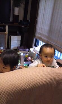 よっしぃのブログ-2011-02-18-2