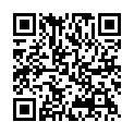 $西田有沙オフィシャルブログ Powered by Ameba
